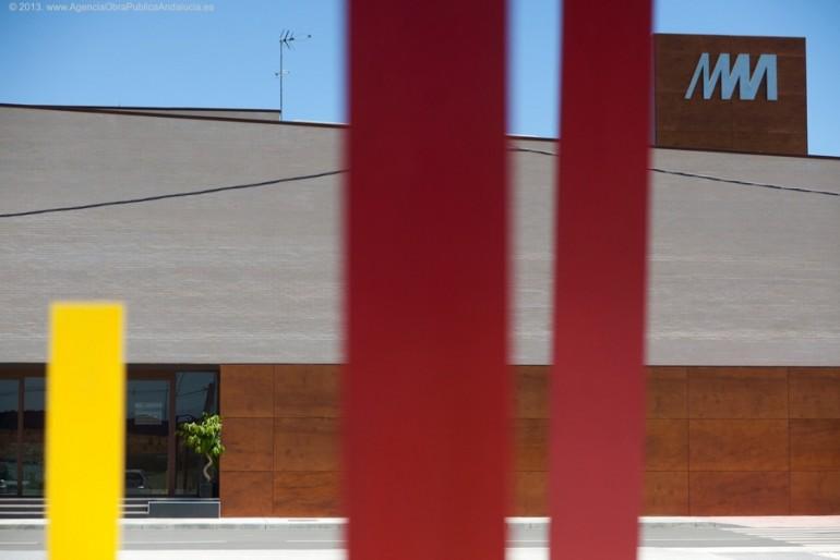 Metro de Málaga: 800 millones para sólo absorber el 3% del tráfico