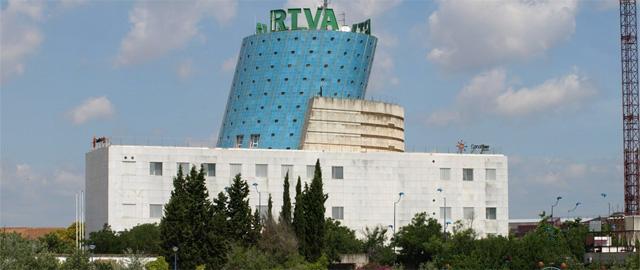 IU quiere cambiar la ley para volver a nombrar a dedo al director de la RTVA