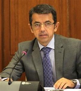 Crisis en Canal Sur: dimite el director general tras el recorte en su sueldo