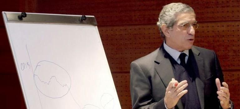 'Operación Unicaja 2014': compra de Ceiss, despidos y un plan para salir a Bolsa