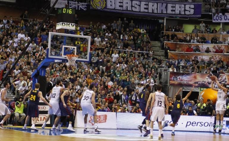 Especial Copa del Rey 2014 en Málaga: todas mis crónicas y reportajes en El Confidencial