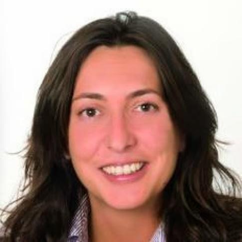 Moreno ficha a 'su Susana Díaz': Loles López, alcaldesa de Valverde del Camino