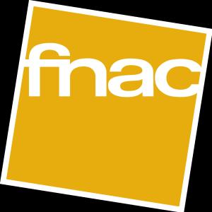 Logotipo de la Fnac