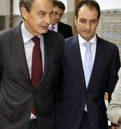 La Junta 'regó' con cursos a la fundación de UGT que empleó al marido de Susana Díaz