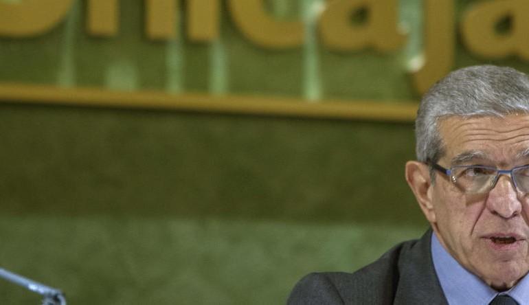 Todo sobre la imputación de Braulio Medel, presidente de Unicaja, en los ERE