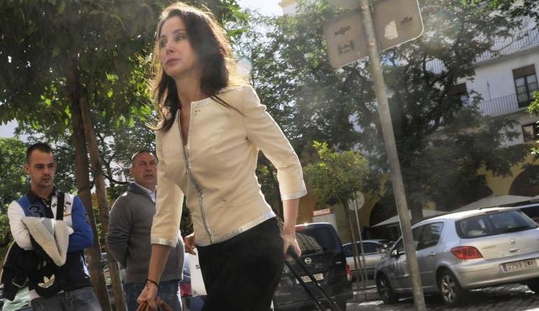 Alaya busca en el edificio emblema de la Junta ayudas ilegales a UGT y CCOO