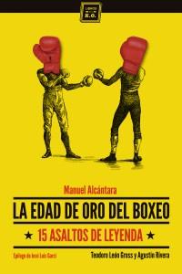 Libro publicado por Teodoro León Gross y Agustín Rivera