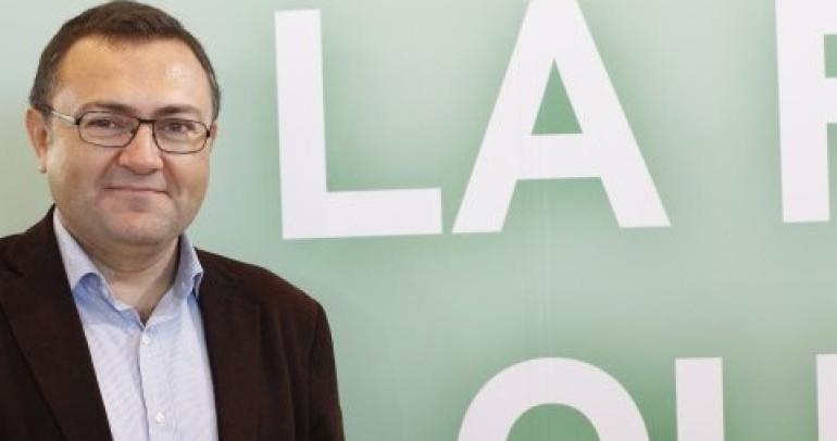 Jordi Pujol Jr. sacó 'tajada' de un proyecto que impulsó el 'número 3' de Sánchez