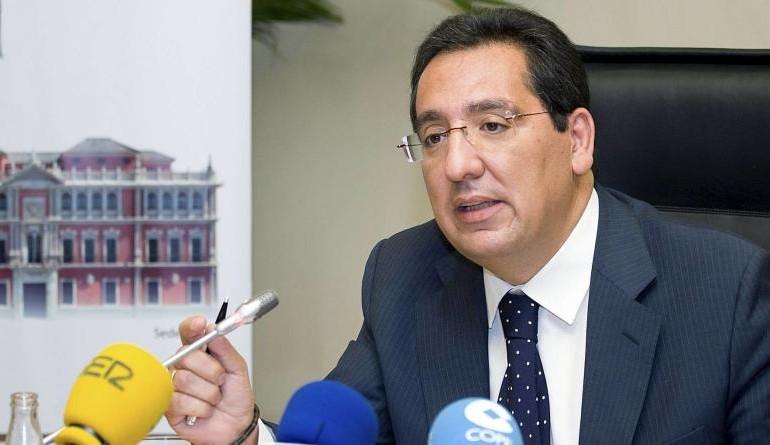 La Fiscalía investiga al presidente de la Fundación Cajasol por la venta de su casa