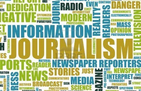 Los mejores artículos sobre Periodismo de 2014