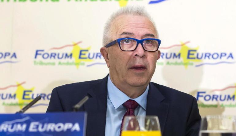 Los autónomos andaluces recibieron 138 millones en subvenciones no justificadas