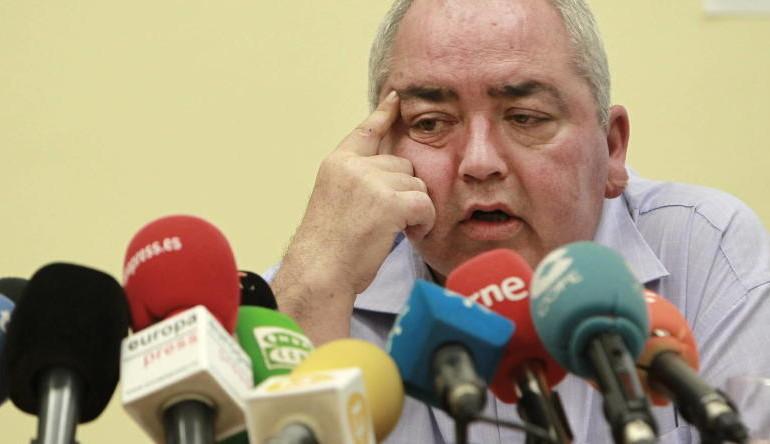 El Tribunal Supremo 'tumba' el ERTE contra 57 trabajadores de UGT Andalucía