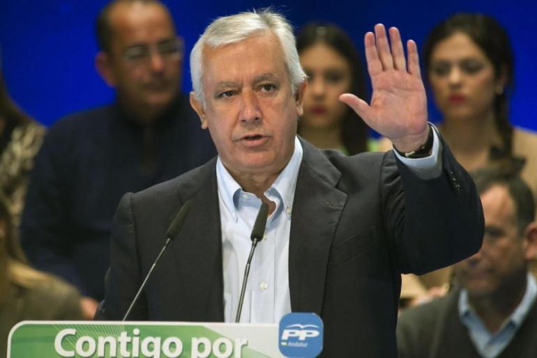El exjefe de Prensa de Arenas en el PP y el Ministerio, imputado en el caso Gürtel