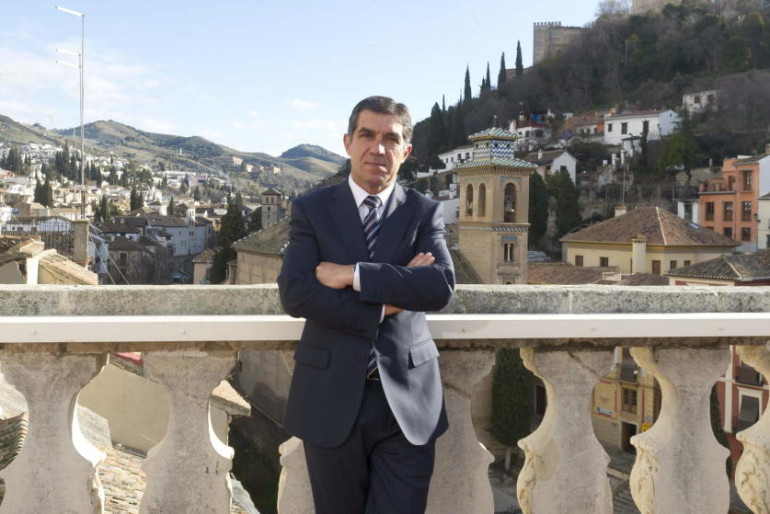 Informe de la justicia andaluza: burocracia, mucho papel y plantilla mal repartida