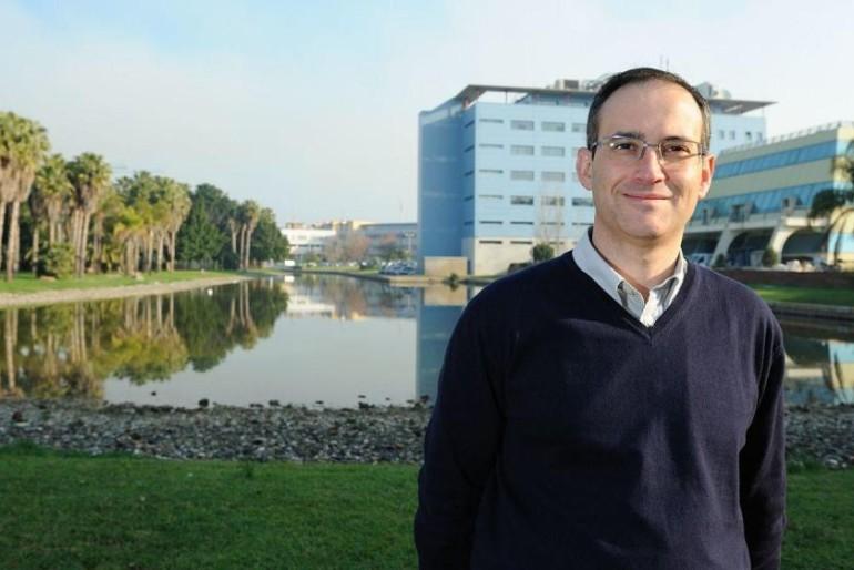 UPyD se desangra en Andalucía: el candidato de Málaga carga contra el consejo dimitido