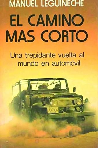 #NiundíasinReporterismo Diez libros imprescindibles de reporterismo