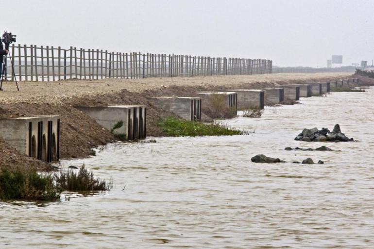 La auditoría destapa más irregularidades en la gestión del Guadalquivir
