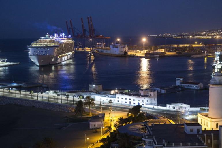La calidad de vida en Málaga: radiografía sin entusiasmos