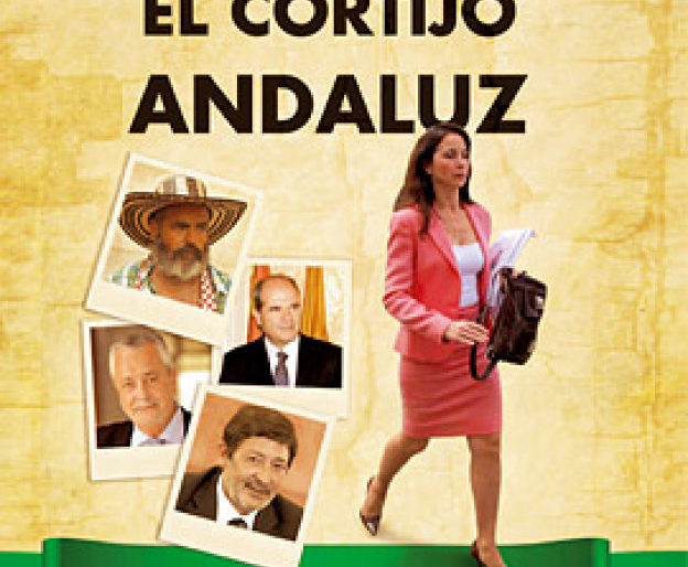 Chaves y Griñán, al banquillo por el caso ERE