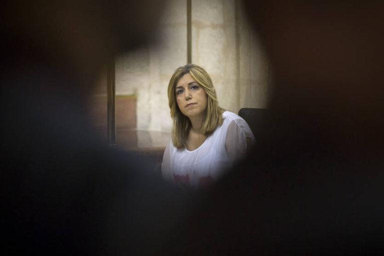 El CIS andaluz amplía su muestra y retrasa su publicación hasta septiembre