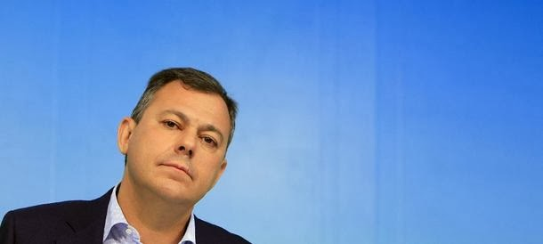 Rajoy frena, de momento, el 'casting' del PP-A para elegir al contrincante de Díaz