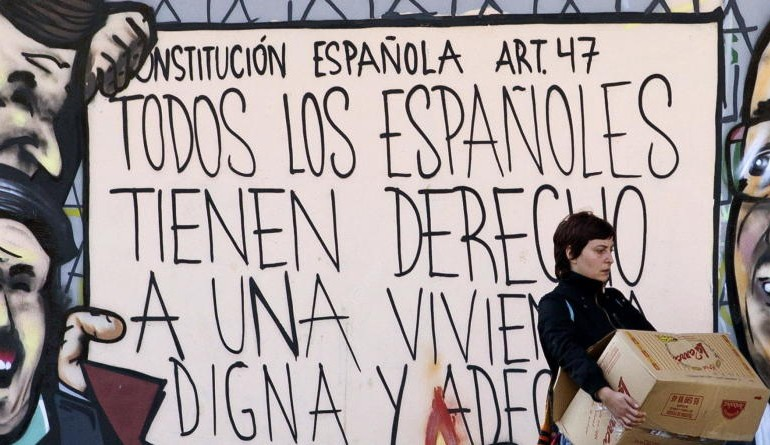 Todas las claves de la crisis de Gobierno de la Junta de Andalucía