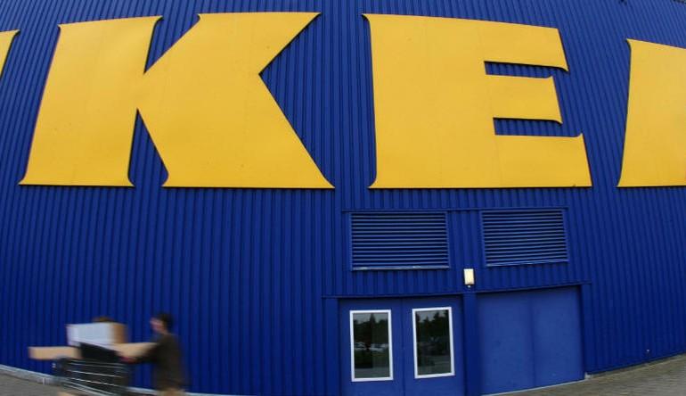 IKEA abrirá un segundo centro en Sevilla tras incumplir un convenio de 4,6 millones