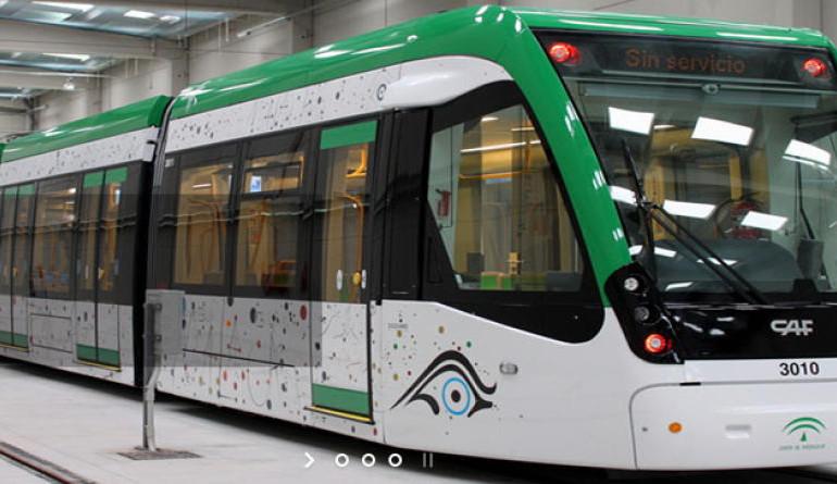 Metro de Málaga: cinco años de retraso, no llega al centro y costará 2.000 millones