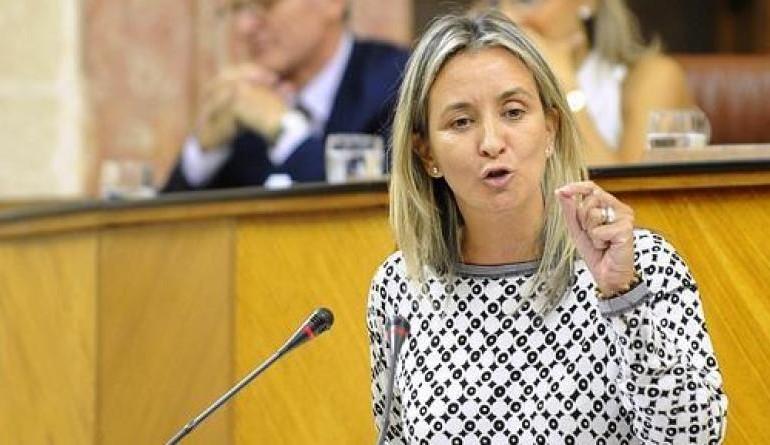 El Guadalquivir entrega la seguridad de las presas a la pareja de un alto cargo del PP-A
