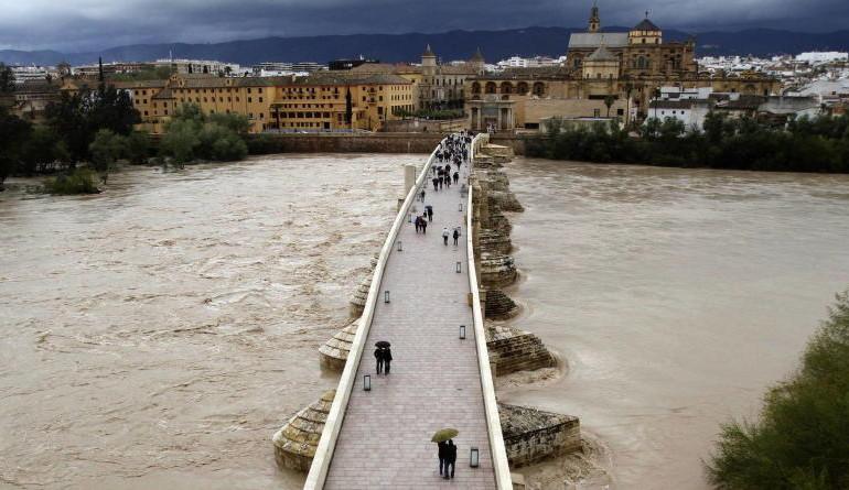 El presidente del Guadalquivir da dos adjudicaciones a dedo a un amigo cercano