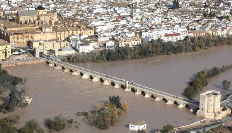 El Ministerio ya investiga las adjudicaciones a dedo del presidente del Guadalquivir