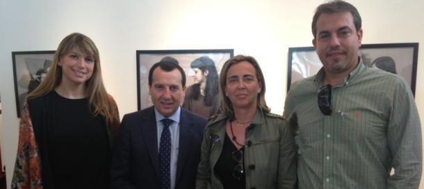 La Junta burla la ley para nombrar al nuevo jefe de Formación en Málaga