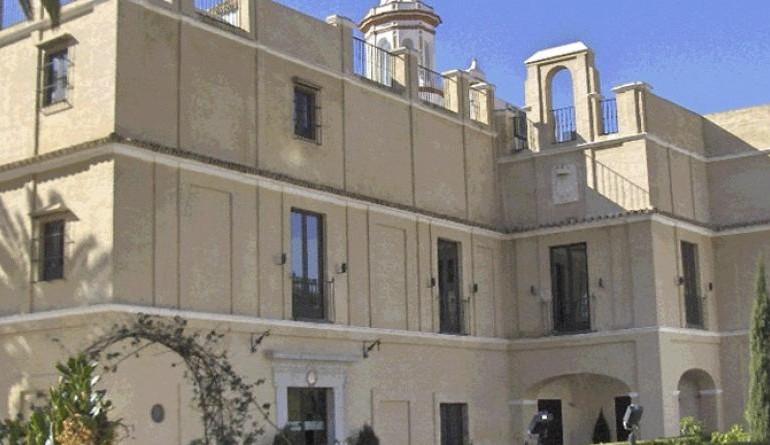 La Junta entierra Forja XXI, mimada con 5,5 millones en cursos de formación