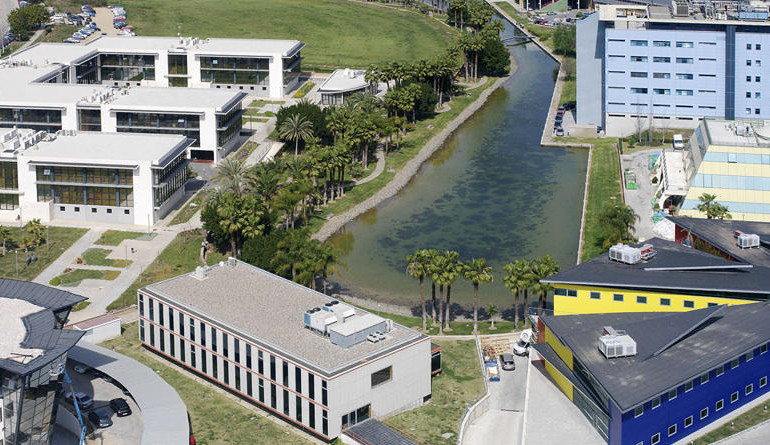 El Parque Tecnológico de Andalucía accede a su segunda ola de innovación