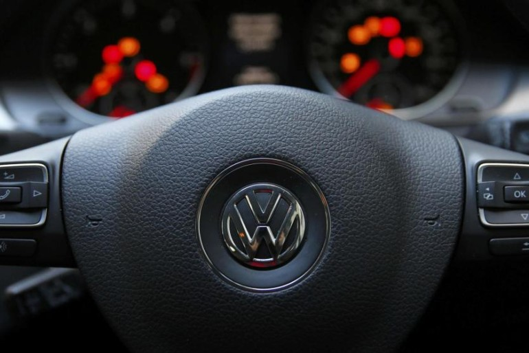 Facua-Consumisores en Acción denuncia a Volkswagen