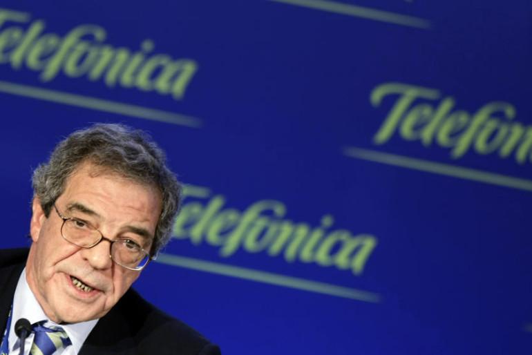 Cuatro millones de afectados por la subida de precios de Movistar