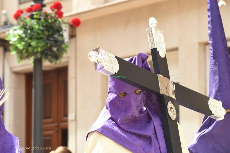 Cruz de Pollinica