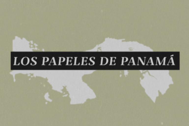 Papeles de Panamá: el empresario 'offshore' que recibió subvenciones de la Junta
